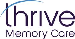 Memory Care in East Cobb, Marietta, GA