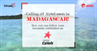 Airtel Launches the First Ever InstaVoice Celeb Service in Madagascar on Kirusa platform
