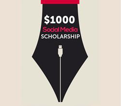 WeAreTop10.com Scholarship