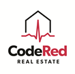 Introducing CodeRed Real Estate -- A New Real Estate Referral Business to Service the Unique Needs of Doctors and Health Care Professionals Nationwide