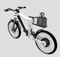 A51-Variani-ebike-Smart-enabled