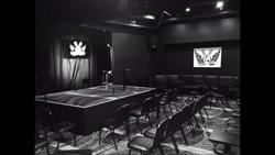 Las Vegas Comedy Club: L.A. Comedy Club
