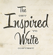 "Edit911 Editing Service Announces Annual ""Get Inspired To Write"" Contest with $500 Prize Package"