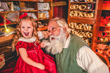 Storybook Experiences Many Happy Moms Comments Go Viral On Social Media