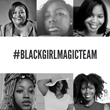 All Black Women's Team Created to Celebrate Black Girls' Beauty