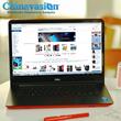 Chinavasion Revamps Website for Better Online Shopping