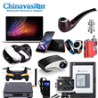 Chinavasion Lowers Prices And Updates Website