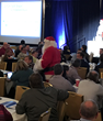 Guide Technologies LLC and MK and Associates Hosted the The 24th annual XA User Conference