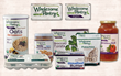 ShopRite Debuts Wholesome Pantry, a New Free-From and Organic Private Label Line