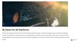 Pixel Film Studios Plugin - ProFlare 5K Mystique - FCPX