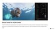 Pixel Film Studios - FCPX Plugin - ProFlare 5K Mystique