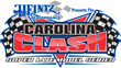 RacingJunk.Com Partners with Carolina Clash Super Late Model Series