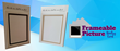 The Humble Greeting Card Continues to Thrive In The Digital Age With World Patent Marketing's New Household Invention, The Frameable Picture Greeting Card
