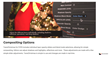 TransChristmas - Final Cut Pro X Plugin - Pixel Film Studios