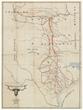 Sid Richardson Museum to Celebrate Chisholm Trail's 150th Anniversary