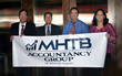 MHTB, Prominent Silicon Valley Accounting Firm, Announces New Name, Brand Identity