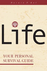 Xulon Press Announces an All Inclusive Guidebook Designed to Show What to Expect from Life
