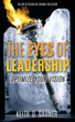 New Book Helps Readers At Every Level Of Leadership While Producing Effectiveness In Communication and Relativity