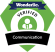 Wonderlic Brings Soft Skills to Credential Engine's Credential Registry