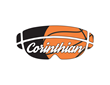 Corinthian is a great help to all athletes of any sport and will help them improve even if they can't go out to the field that day.