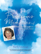 Xulon Press Announces New Release Offering Hope And Encouragement In Life's Struggles With Alzheimer's Or Other Diseases