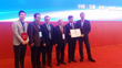 BEAM By EyeClick Earns a Gold Medal at China's Seventh Annual Popular Science Products Fair