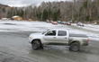 Team O'Neil Rally School Winter Driving Courses Begin January 7