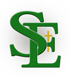 St. Edmond Catholic School In Fort Dodge, Iowa Will Be Celebrating Catholic Schools Week Starting January 29th Through February 3rd