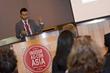 Indoor Ag-Con Asia Speaker