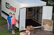 Go Mini's Moving and Portable Storage Expands to Riverside