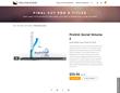 Pixel Film Studios Set to Release Pro3rd Social Volume 2 for Final Cut Pro X