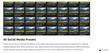 Pixel Film Studios Plugin - Pro3rd Social Volume 2 - Final Cut Pro X