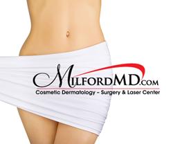 New study on labiaplasty reveals women's motivation to undergo surgery.