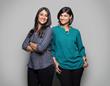 Alana and Lex LeBlanc of HGTV's Listed Sisters