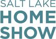 2017 Salt Lake Home Show Logo