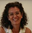 Carmela Baeza, MD, IBCLC