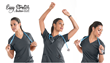 Medical Uniforms, Apparel and Accessories Brand Uniform Advantage Launches New Easy Stretch Scrubs Collection