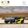 Kutting Weight Founder Wins Lotus Cup Racing Championship, Reveals Training Method