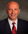 Best Western's Ron Pohl Promoted to Senior Vice President and Chief Operations Officer