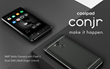Coolpad Enters The Unlocked Segment With Their Competitive Coolpad Conjr