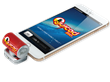 """Quench Your Phone's Thirst"" With Juiced2Go, The First Portable, Dual-Tip Disposable Charger For Both Apple & Android Phones"