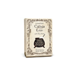 Coastal Cedar Bar Soap