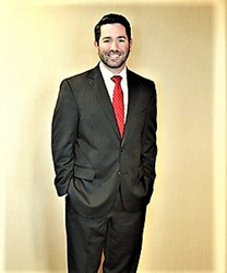 Alan-Siegel-Personal-Injury-Attorney-at-Steinger-Iscoe-Greene