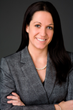 Super Lawyer Jennifer Silva