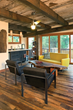 Pioneer Millworks Awarded Best of Houzz 2017