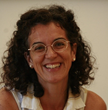 Praeclarus Press Offers a New Webinar on December 5 by Dr. Carmela Baeza on How to Avoid the Problem of Low Milk Supply in Breastfeeding Mothers