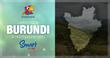 Smart and Kirusa Partner to Launch the Innovative InstaVoice® service in Burundi