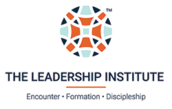 Diocesan Leadership Institute