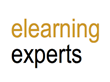 Elearning Experts offers the best in open source e-learning technologies to help our clients reach their training, performance, and learning goals.