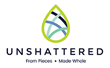Unshattered Rebrands and Launches New Website